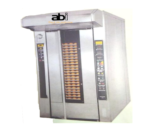 bakery machine manufacturers in India, bakery equipment manufacturers in india, bakery machine suppliers in india, Bakery machinery manufacturers in India